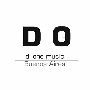 VARIOUS - Di One Music Vol 1