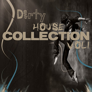 VARIOUS - Dity House Collection Vol 1