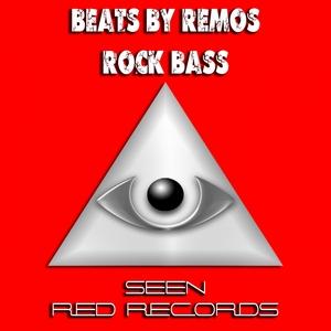 BEATS BY REMOS - Rock Bass