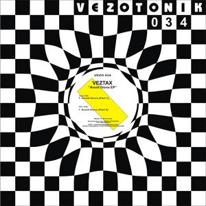 VEZTAX - Avoid Diova EP