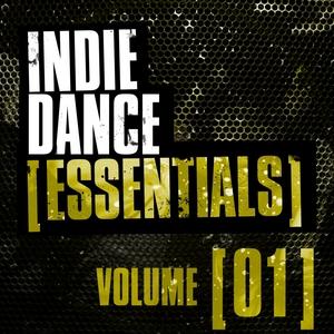 VARIOUS - Indie Dance Essentials Vol 1