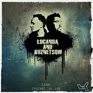 LOCANDA/KUZNETSOW - Shine