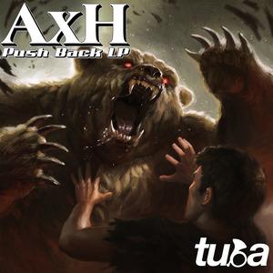 AxH - Push Back