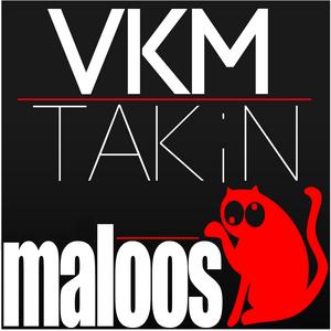 TAKIN - VKM