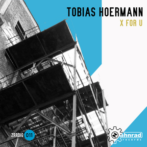 HOERMANN, Tobias - X For U