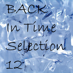 VARIOUS - Back In Time Selection 12