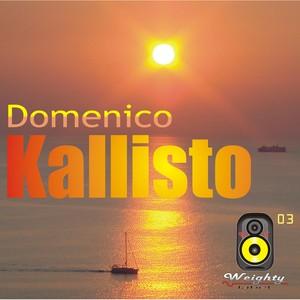 DOMENICO - Kallisto