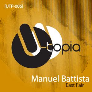 BATTISTA, Manuel - East Fair
