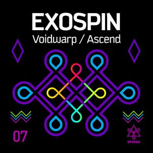 EXOSPIN - Voidwarp
