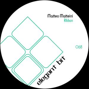 MATTEINI, Matteo - Ribbon