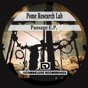 POME RESEARCH LAB - Passage