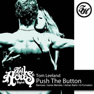 LEELAND, Tom - Push The Button