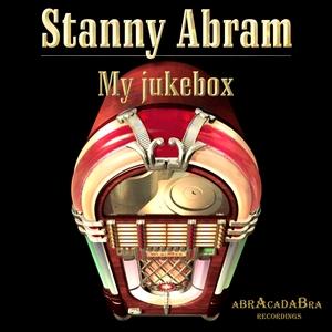 ABRAM, Stanny - My Jukebox