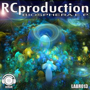 RC PRODUCTION - Biosphera