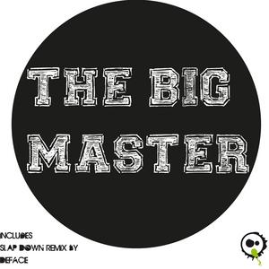 RUDEMATES - The Big Master