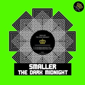 SMALLER - The Dark Midnight