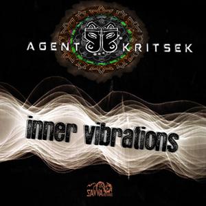 AGENT KRITSEK - Inner Vibrations