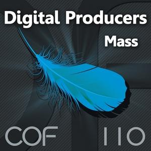 DIGITAL PRODUCERS - Mass