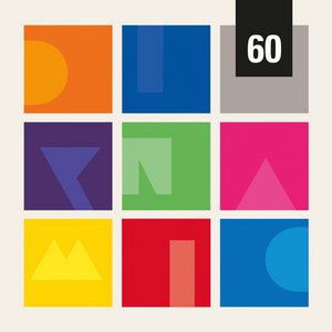 HOSH feat OST & KJEX/MALONDA - Neon EP