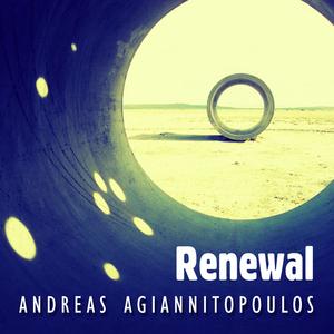 AGIANNITOPOULOS, Andreas - Renewal