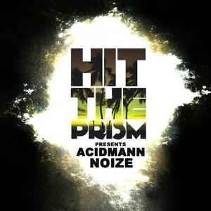 ACIDMANN - Noize