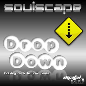 SOULSCAPE - Drop Down