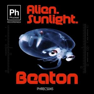 BEATON - Alien