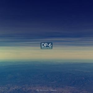 DP 6 - Timeless Part 02