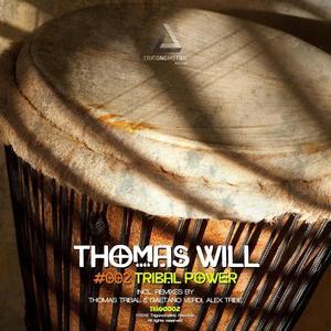 WILL, Thomas - Tribal Power