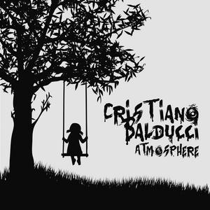 BALDUCCI, Cristiano - Atmosphere
