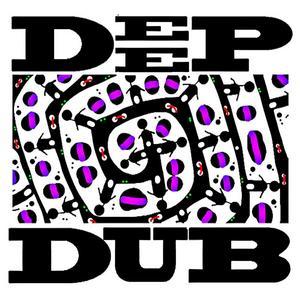 DEEPDUB - DeepDub