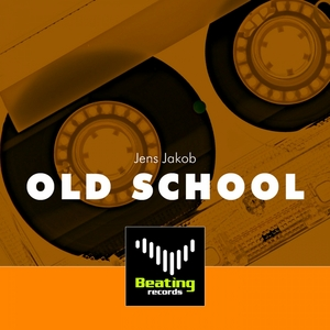 JAKOB, Jens - Old School
