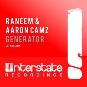 RANEEM/AARON CAMZ - Generator