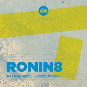 RONIN8 - Billabong