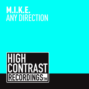 MIKE - Any Direction