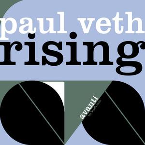VETH, Paul - Rising