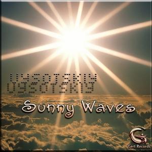 VYSOTSKIY - Sunny Waves