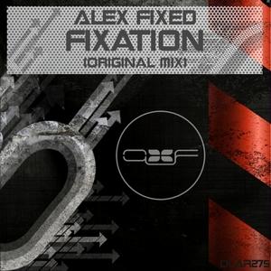 ALEX FIXED - Fixation