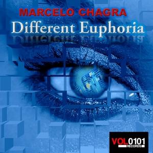 CHAGRA, Marcelo - Diferent Euphoria