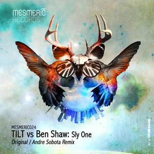 TILT vs BEN SHAW - Sly One