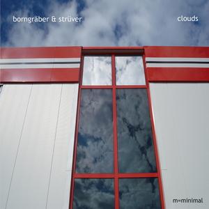 BORNGRABER & STRUVER - Clouds