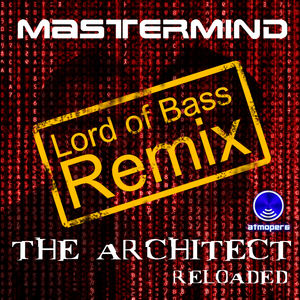 MASTERMIND - The Architect Reloaded