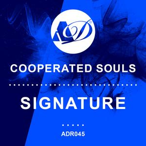 COOPERATED SOULS - Signature
