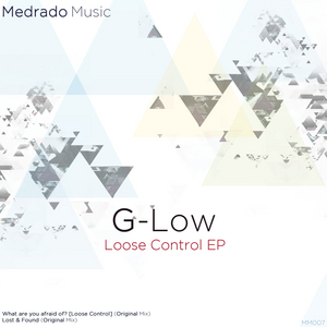 G LOW - Loose Control