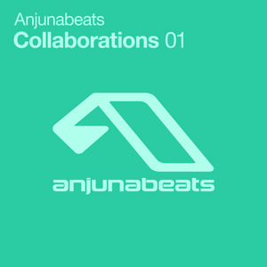 VARIOUS - Anjunabeats Collaborations 01
