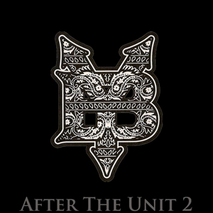 YOUNG BUCK - After The Unit 2