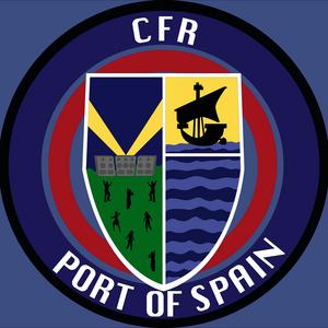 CFR - Port Of Spain