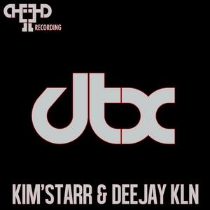 DEEJAY KLN/KIM STARR - DTX