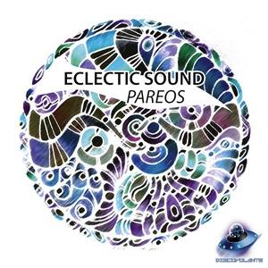 ECLECTIC SOUND - Pareos EP