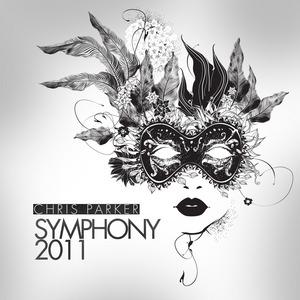 PARKER, Chris - Symphony 2011